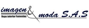 IMAGEN Y MODA S.A.S